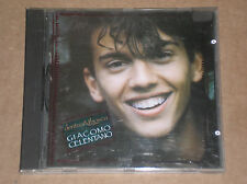 GIACOMO CELENTANO - DENTRO AL BOSCO - CD