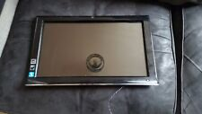 """HP Touchsmart 300 20"""" touchscreen complete with inverter and frame"""