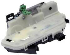 For Ford Edge Lincoln MKX Front Passenger Right Door Latch & Actuator Dorman
