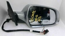 *AUDI S5 RS5 COUPE 2008-2016 DRIVERSIDE RIGHT MIRROR CHROME