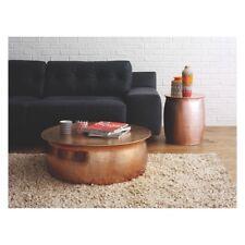 Designer Branded AFRIQUE Large Neutral Wool Rug - 170 X 240cm - 27358 RRP £495