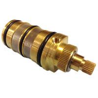 6000 series thermostatic mixers Vola VR5277K cartridge c//w key fits 5000