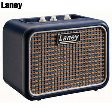 Laney Lionheart Mini-St-Lion Battery-Powered Amp Stereo Guitar Combo Amplifier