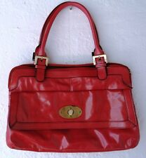 Gorgeous NEXT Burgundy Pink SHOULDER BAG - Hardly Used - VGC - Cost £39