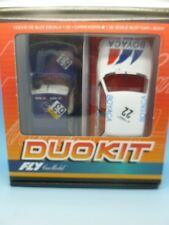 Fly DuoKit Bmw M3 Evo, Ref 88302