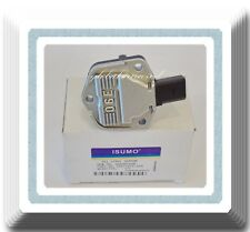 06E907660 Engine Oil Tank Level Sensor Fits: Audi Chrysler VW Volkswagen