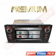 Vehicle DVD Players for CD BMW