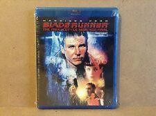 Blade Runner - The Final Cut (Blu-ray Disc, 2013)
