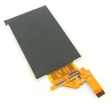 Sony Ericsson X8 X8i LCD LC Display Screen Bildschirm