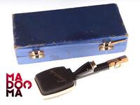 ECHOLETTE ES-14 N SENNHEISER MD-409 Vintage Supercardioid Microphone+Case #03343