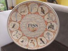 Multi Boxed Porcelain & China Birds