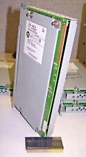 Allen Bradley 1785-Enet A Plc-5 Ethernet Interface Mdl Ser A Fwr C Rev E01