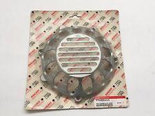 Coperchio Frizione Aperto Race Originale Ducati Performance cod 97048SAAA