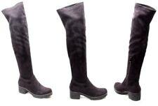 Unbranded Regular Size Casual Heels for Women