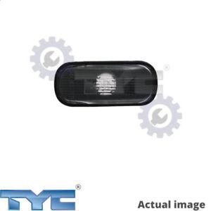 NEW INDICATOR FOR SAAB 9 5 YS3E B235R D223L B235E B235L B205E Z 19 DTH B308E TYC