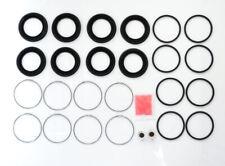 GENUINE Front Brake Caliper Repair Kit For Toyota Landcruiser VDJ200 4.5TD 8/07+