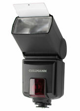 CULLMANN D4500-P Zoom Flash for Pentax DSLR cameras