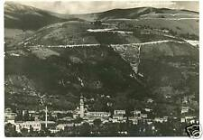VALDOBBIADENE - PANORAMA (TREVISO) 1949