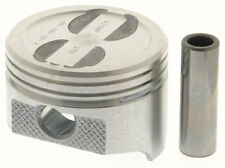 Engine Piston Sealed Power 423NP STANDARD (IGNORE THE COMPATIBILITY CHART)