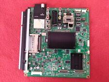 MAIN BOARD LG EAX61762605(2)