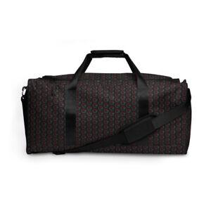 Duffle bag/Tasche