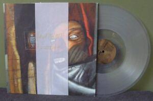 "Hot Water Music/Tomorrow ""split"" 11"" /508 Chuck Ragan Against Me! Alkaline Trio"