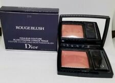 Christian Dior Rouge Blush Couture Colour - #219 Rose Montaigne 6.7g/0.23oz NIB