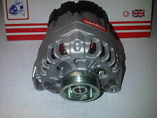RENAULT CLIO MK2 +  KANGOO & TWINGO 1.2 1149cc BRAND NEW 75A ALTERNATOR 2000-ON