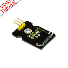 NEW! Reed Switch Sensor Magnetron Module for Arduino UNO MEGA2560