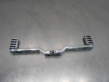 #3000 - 2006 06 Harley Touring CVO Ultra Classic  Chrome Shift Pegs