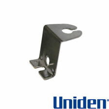 Uniden Slotted Z Bonnet Boot Antenna Mounting Bracket .. SUit GME UNIDEN RFI ANT