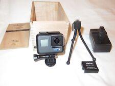 GoPro HERO 6 Action Camera - Black 4K