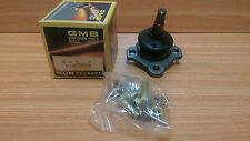 Lower Ball Joint for Toyota Crown Left or Right - RS5 MS5 RS6 MS6 MS7