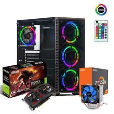 Desktop PC RAM 3 GB