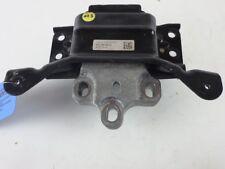 3Q0199555G Engine Mount Engine Bed VW Passat (3G2, B8) 1.8 TSI 132 Kw 180 HP(02