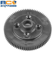 Tekno RC Spur Gear 81t 48pitch black EB410.2  TKR6522B