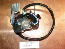 Ford Pickup Truck F-Series F150 F250 F350 1984-1991 New Turn Signal Switch TS56F