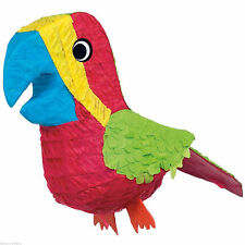 All Occasions Animal Pinatas