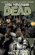 The Walking Dead - Volume 26, by Robert Kirkman (2016, Trade Paperback)