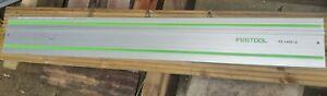 Festool  FS1400/2 Guide Rail