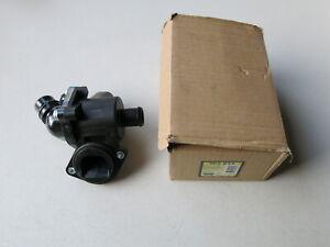 Engine Coolant Water Outlet Dorman 902-981 fits 04-05 VW Jetta 1.9L-L4
