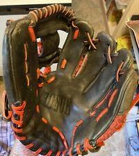 DeMarini rogue series 11 1/2 inch baseball/softball glove