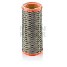 MANN Filtre à Air Element pour PEUGEOT 205 1.6 Cti 1.6 1.6 GTI 1.9 Cti 1.9 gti