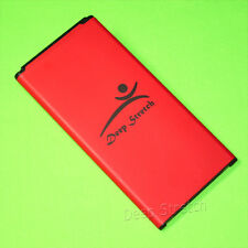 5400mAh Extended Slim Battery For Straight Talk Samsung Galaxy S5 SM-S902L I9600