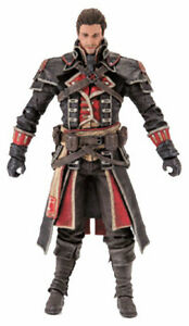 Assassin´s Creed - Figurine Shay Cormac - 15 cm