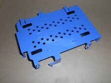 SATA Hard Drive Caddy Mounting Tray FOR Dell Optiplex GX520 GX620 745 C521
