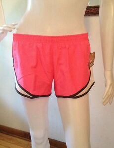 Arizonz Athletic & Casual Women's Short