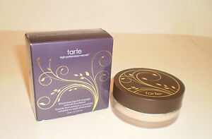 Tarte Amazonian Clay Full Coverage Airbrush Foundation Medium Neutral 0.247 oz