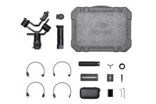 DJI Ronin-S Gimbal Stabilizer - Standard Kit (DJI Refurbished)