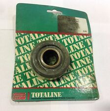 """~Discount HVAC~ CP-P4612101 - Totaline Bearing 1"""" Bore 2-1/2"""" OD 58CH 660 001"""